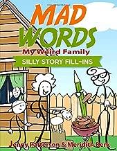 Best my weird family Reviews