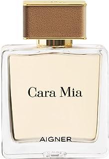 AIGNER Cara Mia Eau De Parfum For Women, 50 ml