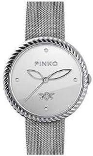 orologio solo tempo donna Pinko Guaiava casual cod. PK-2950L-01M