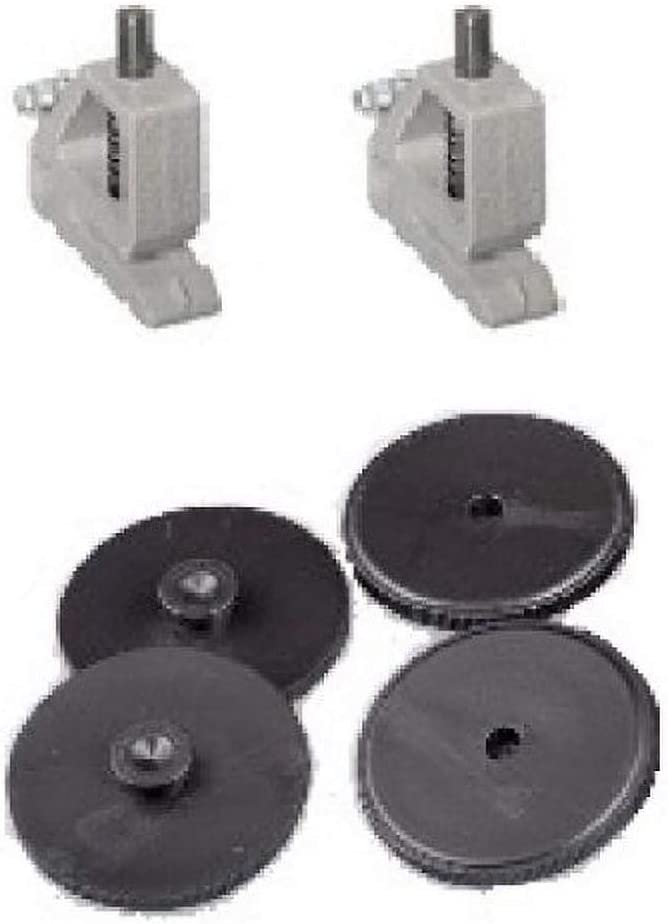 Rexel Replacement Punch Pins and for 2 Over item handling ☆ Punc Classic HD2300X Disks