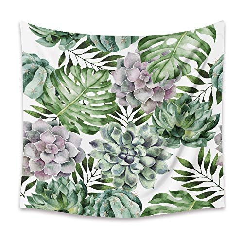 LZYMLG Garden Tapestry Flower Park Landscape Tapestries Room Decoration Tapestry Wall Hanging Cloth Gt111805 150 * 200 CM