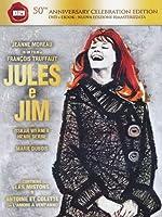 Jules E Jim (SE) (Dvd+E-Book) [Italian Edition]