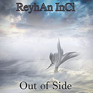 Out of Side
