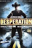 Stephen King's Desperation [Reino Unido] [DVD]