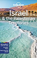 Lonely Planet Israel & the Palestinian Territories 9 (Country Guide)