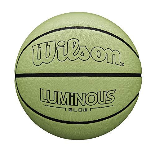 Wilson Luminous Glow - Sz7