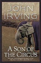 A Son of the Circus: A Novel (Ballantine Reader's Circle) (English Edition)