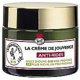 La Provençale Bio la Crème Anti-Rides