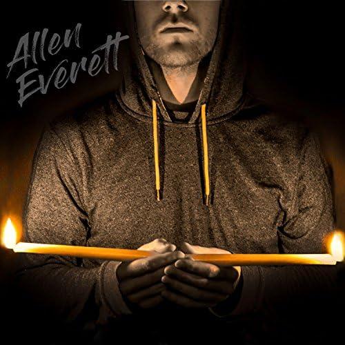 Allen Everett