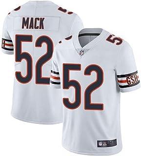 ff42ae8b7bc07 Amazon.com: Khalil Mack - XL: Sports & Outdoors