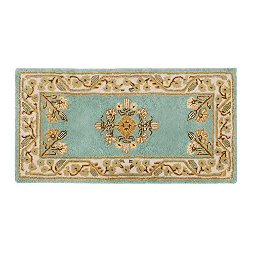 alfombra chimenea fabricante Minuteman International