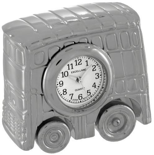 Classique Damenuhr mit Metallzugband Gold Armbanduhr Uhr RP2104000003