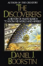 The Discoverers (Knowledge Series Book 2) PDF