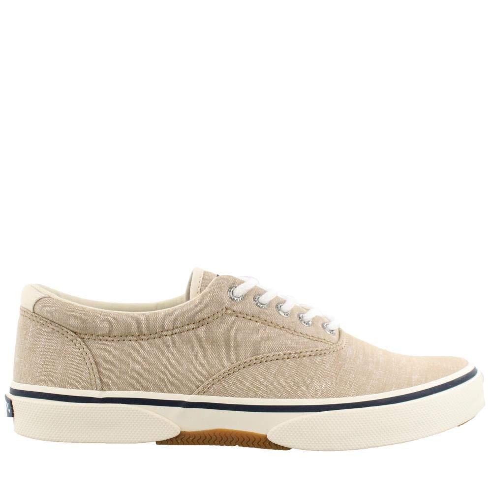Halyard CVO Chambray Sneaker