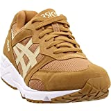 ASICS Mens Gel-Lique Athletic & Sneakers