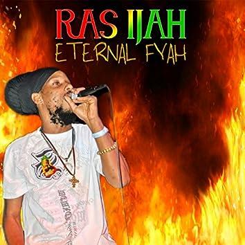 Eternal Fyah