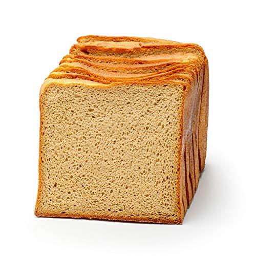 低糖質 食パン(1袋6枚入り) 糖質オフ 糖質制限 低糖パン 低糖質パン 低糖質食品 糖質カット 100gあたり糖質4.8g 低糖質食パン
