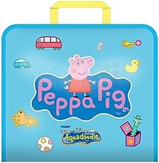 Mejor Toys On The Go Español Pocoyo