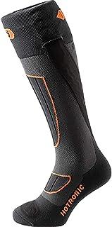 Hotronic XLP One PFI Surround Set Heated Sock