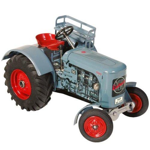 KOVAP 0335 - Traktor Eicher