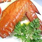 水郷のとりやさん 国産 鶏肉 手羽先 燻製 スモークチキン 5本 銘柄鶏 水郷どり 使用 惣菜ギフト