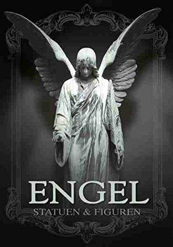 Engel: Statuen & Figuren