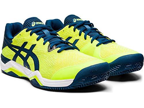 ASICS Chaussures Gel-Bela 7