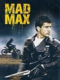 Mad Max [dt./OV]
