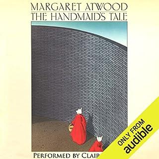 The Handmaid's Tale                   Auteur(s):                                                                                                                                 Margaret Atwood                               Narrateur(s):                                                                                                                                 Claire Danes                      Durée: 11 h et 1 min     136 évaluations     Au global 4,5