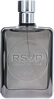 RSVP by Kenneth Cole 100ml EDT Spray