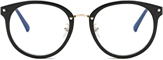 Best cute big glasses frames Reviews