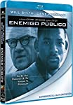 Enemigo público [Blu-ray]...