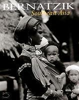 Bernatzik. Southeast Asia (Imago Mundi Series)