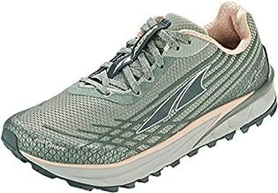 ALTRA Women's AL0A4QTP TIMP 2 Trail Running Shoe, Lily Pad - 8 M US