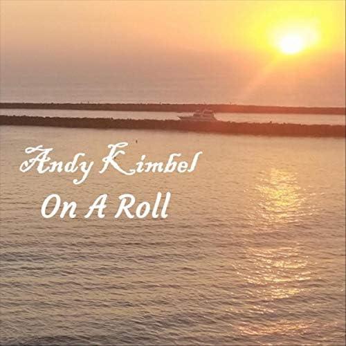 Andy Kimbel