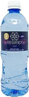 Frequency H2O Lunar Alkaline Spring Water 600 ml