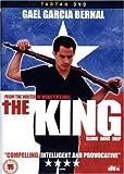 The King [Edizione: Regno Unito] [Edizione: Regno Unito]