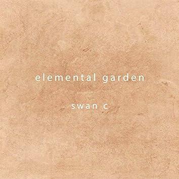 Elemental Garden
