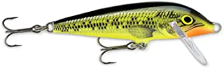 Rapala Countdown 3/16 Oz Fishing Lures