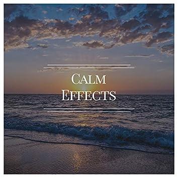# Calm Effects