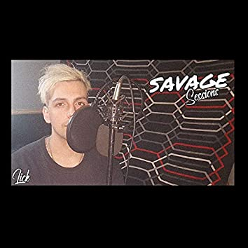 Savagesessions 1