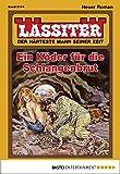 Lassiter - Folge 2114: Ein Köder für die Schlangenbrut (German Edition)