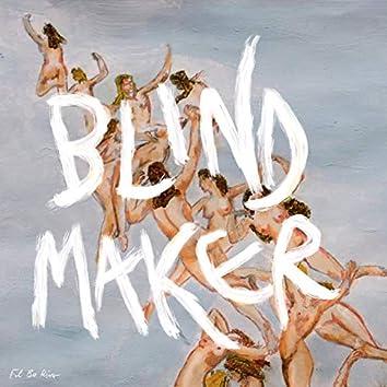 Blindmaker