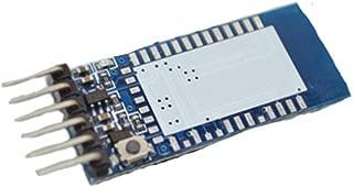 1PCS Interface Base Board Serial Transceiver Bluetooth Module For HC-06 HC-07 HC-05