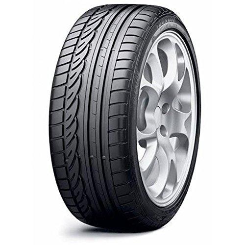 Pneu voiture Dunlop SP SPORT 01 245 40 R 17 91 W Ref: 3188649819706