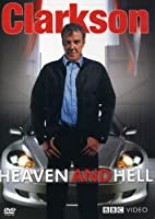 Clarkson: Heaven & Hell [DVD] [Import]