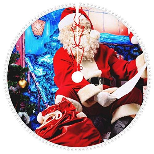 Joyero Pequeña Organizador de la joyería caja 3 cajones de terciopelo joyería cajas de cristal pulsera del collar del pendiente del anillo del sostenedor del caso del regalo Caja Joyero Viaje