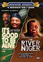 Double Feature: The River Niger & It's Good to Be [Import USA Zone 1]