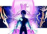 Fate/Grand Order -終局特異点 冠位時間神殿ソロ...[Blu-ray/ブルーレイ]