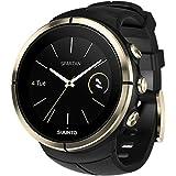 Suunto Spartan Ultra HR Gold Edition Watch SS023303000